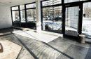Immobilier Pro  Ostwald  100 m² 0 pièces