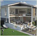 Appartement  Herrlisheim  4 pièces 82 m²