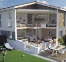 Appartement Ernolsheim-Bruche  101 m² 5 pièces
