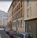 Appartement 51 m² Strasbourg  2 pièces