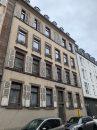 Appartement Strasbourg  51 m² 2 pièces