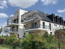 4 pièces  Appartement 80 m² Behlenheim