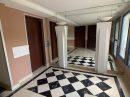 Appartement 92 m² Truchtersheim  4 pièces