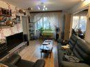 Appartement 70 m² Schiltigheim  4 pièces