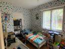 Appartement  Schiltigheim  4 pièces 70 m²
