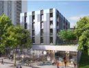 Appartement 85 m² Strasbourg  4 pièces