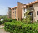 Appartement 80 m² Saint-Maurice-l'Exil  3 pièces