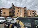 Appartement 80 m² 3 pièces Saint-Maurice-l'Exil