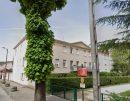 Appartement 46 m² Montluel  2 pièces