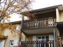 Appartement Saint-Maurice-l'Exil  46 m² 2 pièces