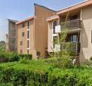Appartement  Saint-Maurice-l'Exil  80 m² 3 pièces