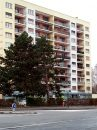 Appartement  Strasbourg  71 m² 3 pièces