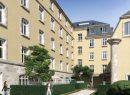 Appartement  Strasbourg  35 m² 2 pièces