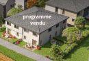 Appartement Griesheim-près-Molsheim  100 m² 4 pièces