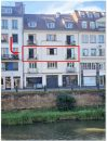 Appartement 3 pièces Strasbourg  65 m²