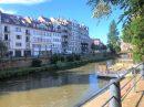 Appartement 67 m² Strasbourg  3 pièces