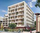 Appartement 76 m² Schiltigheim  4 pièces