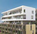 Appartement 85 m² Schiltigheim  4 pièces