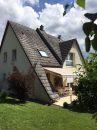 125 m² 5 pièces Dannelbourg   Maison