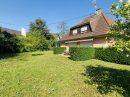 Maison 140 m² à Truchtersheim