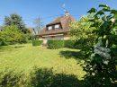 140 m²  5 pièces Maison