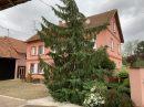 Maison 200 m² Truchtersheim  11 pièces