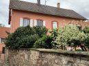 Maison  Truchtersheim  11 pièces 200 m²