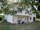 Maison  Algolsheim  132 m² 5 pièces
