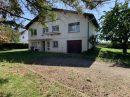Maison  Algolsheim  5 pièces 132 m²