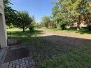 Maison 132m2 à Algolsheim