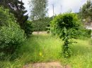Maison 150 m² Sierck-les-Bains  7 pièces