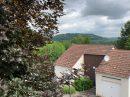 Sierck-les-Bains  Maison 7 pièces  150 m²