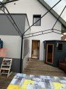 Fegersheim   5 pièces 140 m² Maison