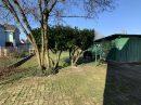 Maison 100 m² 4 pièces Haguenau