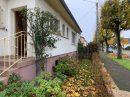 Maison 160 m² Strasbourg  7 pièces