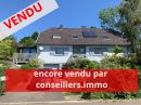 Maison 156 m² Kienheim  6 pièces