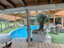 Maison 271 m² 10 pièces Rosheim
