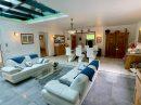 10 pièces 271 m² Rosheim   Maison