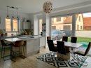 5 pièces  Maison 128 m² Schweighouse-sur-Moder