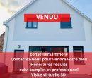 Maison 128 m² Schweighouse-sur-Moder  5 pièces