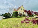 Maison 7 pièces  Truchtersheim  188 m²