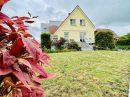 188 m² Maison  7 pièces Truchtersheim