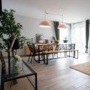 Maison 100 m² 4 pièces Mittelschaeffolsheim
