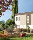 4 pièces Mittelschaeffolsheim  100 m²  Maison