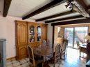 Maison 5 pièces Morschwiller  125 m²