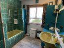 125 m² Morschwiller   Maison 5 pièces