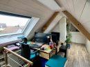 107 m²  Batzendorf  4 pièces Maison