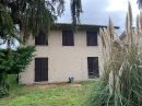 Maison 110 m² 5 pièces Saint-Maurice-l'Exil Secteur 1