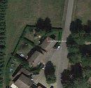 Saint-Maurice-l'Exil Secteur 1 110 m² 5 pièces  Maison