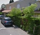 Maison 111 m² Saint-Maurice-l'Exil  5 pièces